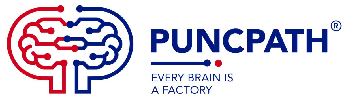 Puncpath